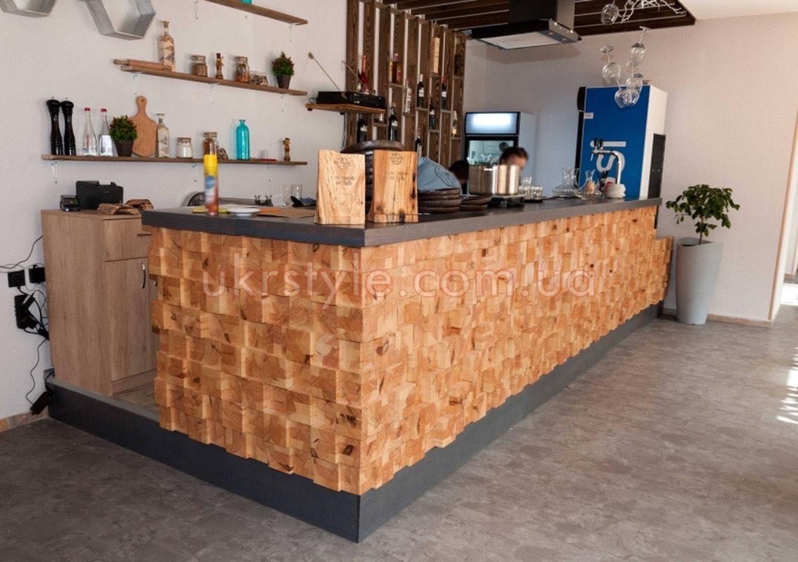 барная стойка для кафе своими руками фото зона отдыха принадлежит