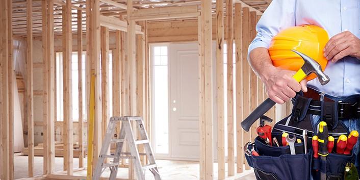 Ремонтно-строительная компания - как найти?
