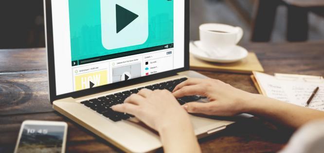 Новий модуль на онлайн-курсах від EdEra