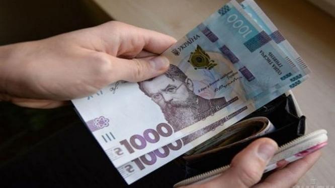 mikrokredity-v-2021-godu-po-novym-pravilam