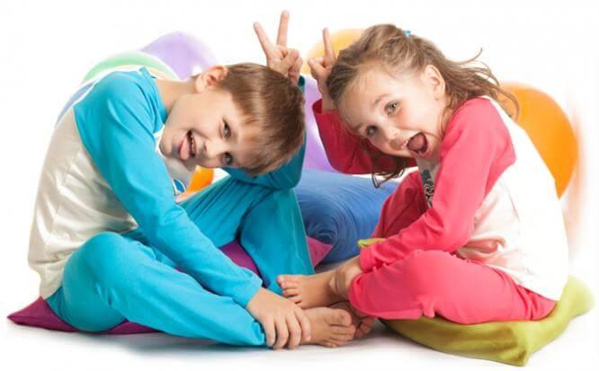 Детский трикотаж недорого в Украине