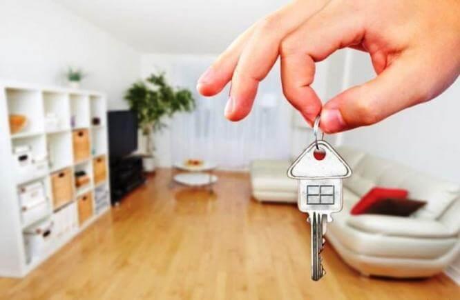 Як правильно винаймати квартиру: покрокова інструкція