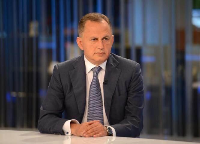 Фонд Бориса Колесникова создает попечительские советы в крупных городах Донецкой области