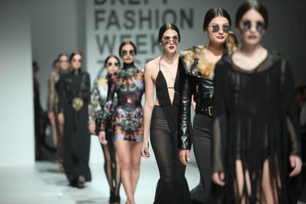 Современная брендовая одежда: плюсы и особенности последних новинок
