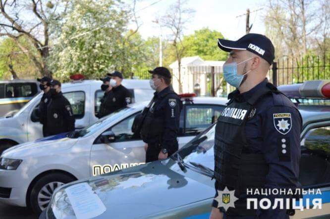 В Константиновке начала работу группа реагирования на факты домашнего насилия
