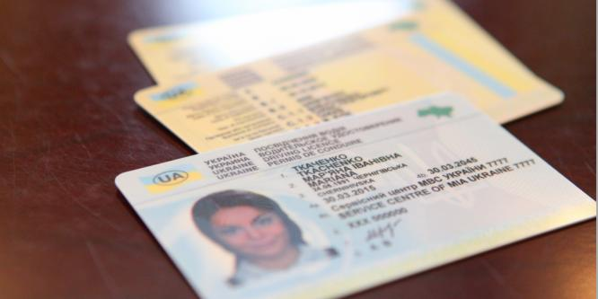 Как восстановить утерянные и просроченные водительские права