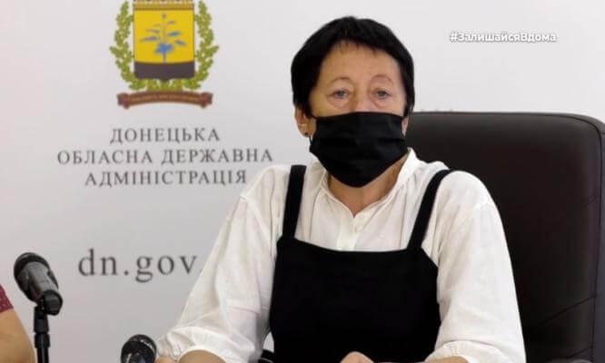 В Донецкой области трудовые книжки переводят в цифровой формат