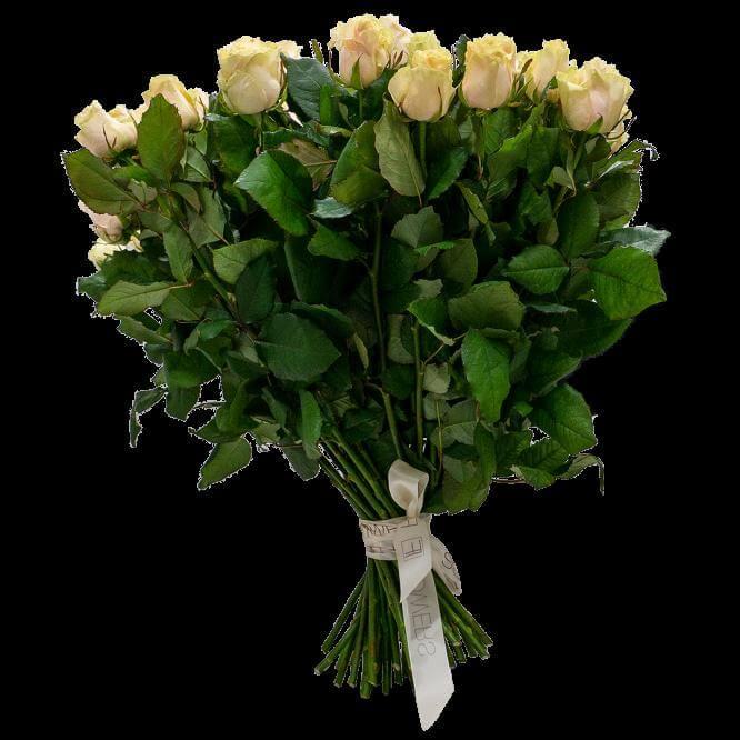 Цветы с доставкой по доступным ценам