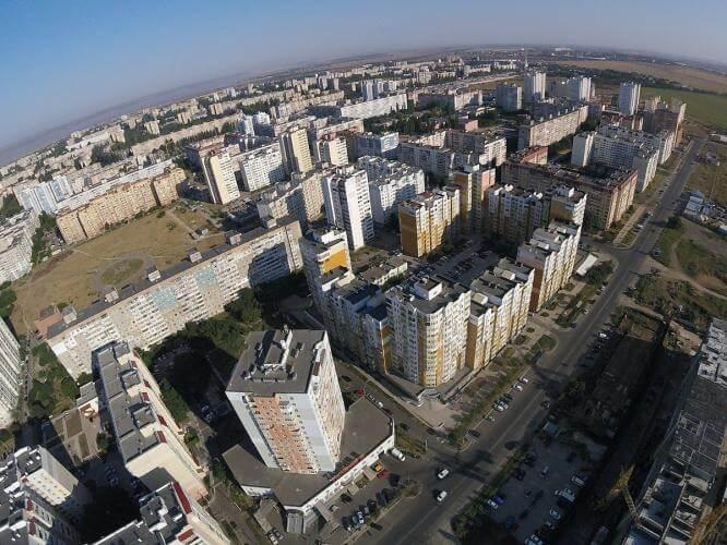 5 преимуществ квартиры на поселке Котовского в Одессе с готовым ремонтом