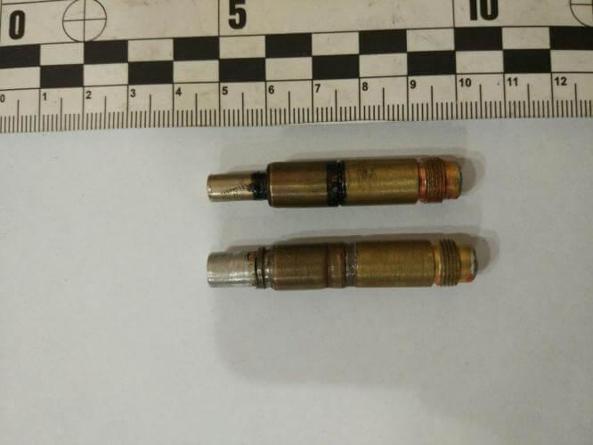 У одного из кафе Константиновки взорвали гранату - есть пострадавшие