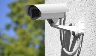 Аналоговые камеры наблюдения от activka.ua