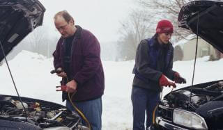 Как избежать частых отказов авто аккумулятора