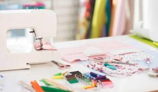 Как выбрать швейную машинку, которая будет устраивать по всем параметрам