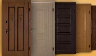 Можно ли увеличить теплостойкость входной двери?