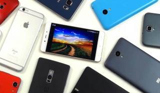 Смартфоны в надежном интернет-магазине