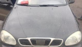 25-летняя жительница Константиновки ограбила магазин в Покровске