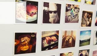 Эксклюзивная печать фото на магнитах - онлайн типография Фотоми