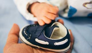 Как выбрать стильную и качественную обувь для ребенка?