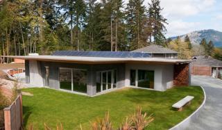 10 самых актуальных энергосберегающих технологий для дома