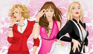 Эксклюзивные платья для женщин с пышными формами от производителя Alva