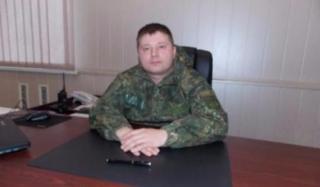 Виталий Хиврич