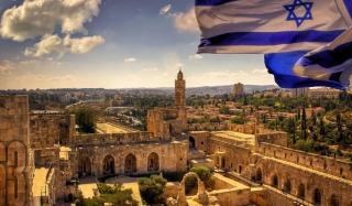 Лечение кисты головного мозга в Израиле