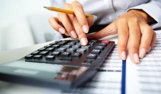 Как узнать размер задолженности по кредиту