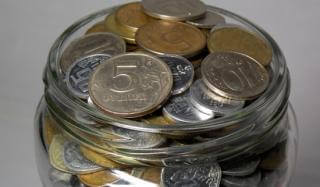 С чего начинается поиск монет?