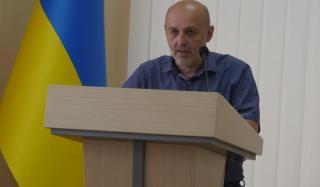 В Донецкой области по программе «Доступные лекарства» потратили более 60 миллионов гривен