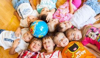 В Константиновке частично возместят стоимость путевок детским учреждениям оздоровления