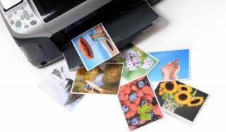 На что обращать внимание при выборе фотобумаги для принтера?