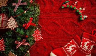 Рождество в Константиновке
