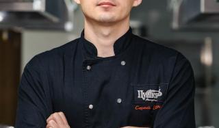 С 27 мая по 1 июня шеф-повар Сергей Видулин даст бесплатные мастер-классы