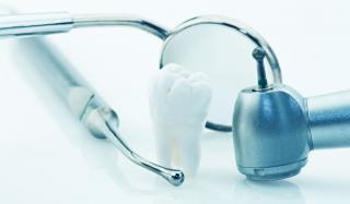 Хирургическая стоматология в Харькове