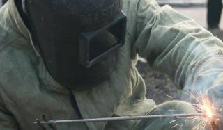 За неделю специалистами службы водоснабжения устранено 40 порывов