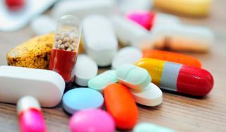 Бесплатные лекарства в Константиновке