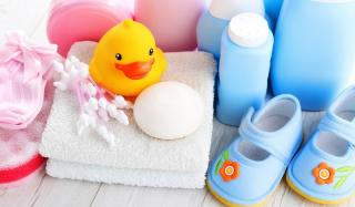 Spok.ua: крупный интернет-магазин детских товаров в Украине