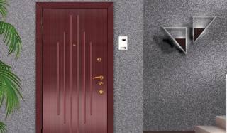 Как выбрать входные двери: базовые советы